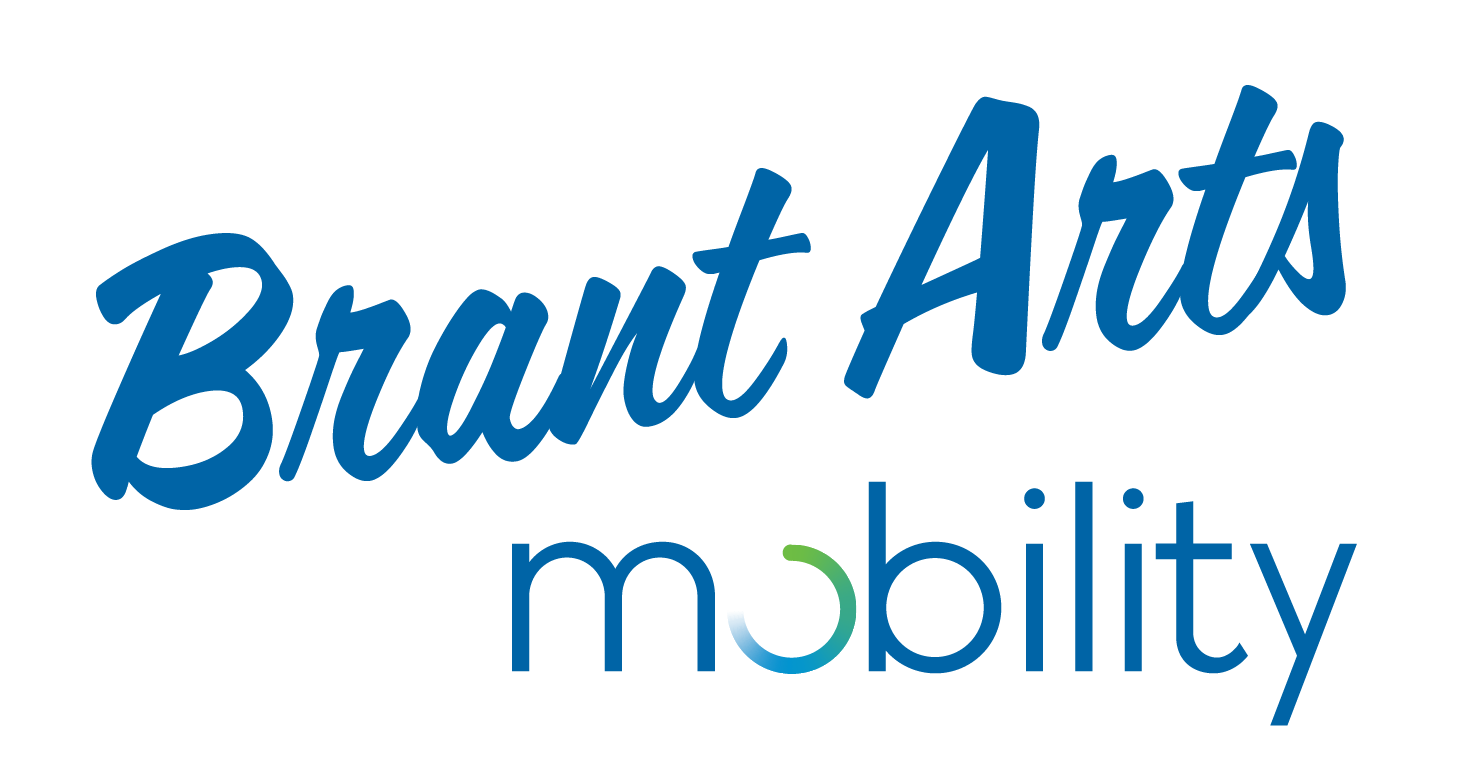 Brant Arts Mobility